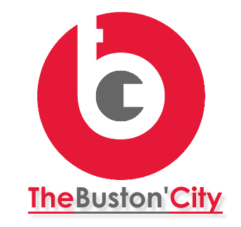 TheBuston City